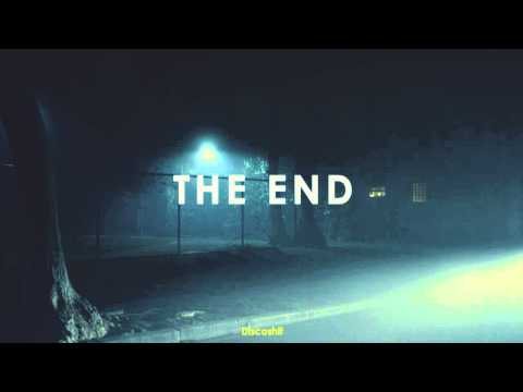 The End - Discoshit