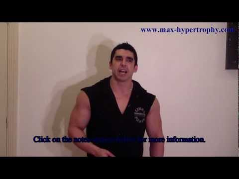 hypertrophy-max-muscle-building-system-review-by-hugo-rivera