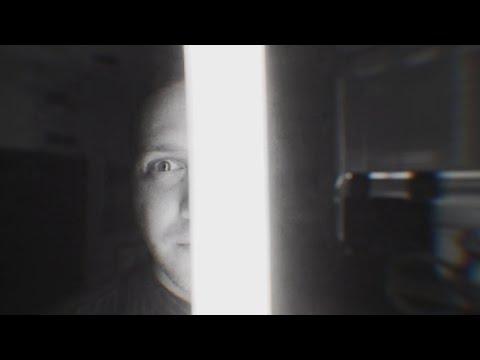 Lilas ir Innomine - Berlyne nėra pagirių (ft. G&G Sindikatas)