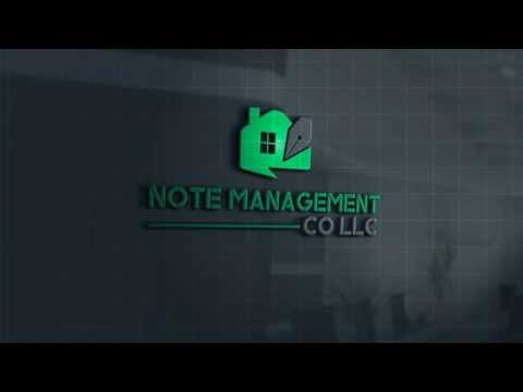 Note Management Company LLC / JOB TRANSFER 2016
