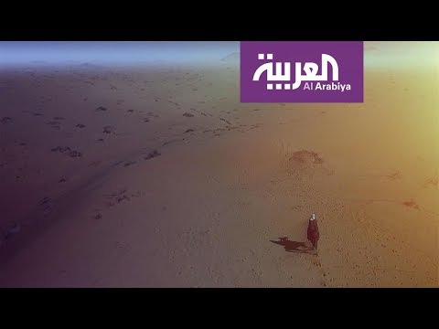 #قامات_القصيد: حميدان الشويعر  - نشر قبل 1 ساعة