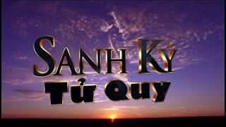DAM TANG ONG NOI TRAN VAN NGHIA -  06/09/2017