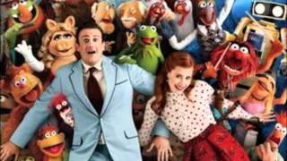 Hombre o Muppet - Los Muppets (Cancion Español Latino)