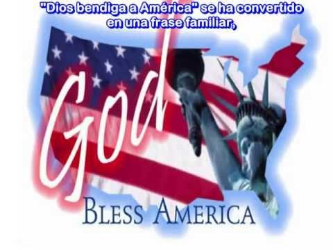 ¿Es Estados Unidos Una Nación Cristiana ? ATEÍSMO.