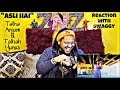 Asli Hai Young Stunners Reaction Video Swaggy SQuaD ZNZ