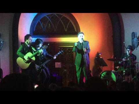 John Waite - In Dreams (4/29/17 Live) mp3