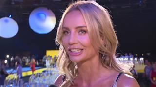 Agnieszka Woźniak-Starak nie zgadza się z wyrokiem sądu w sprawie Katarzyny Zielińskiej