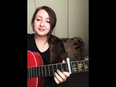 Emrah Karaduman - Dipsiz Kuyum feat. Aleyna Tilki