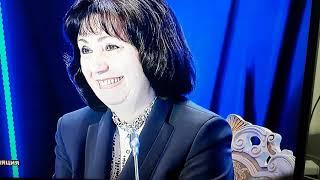 Comedy Club с Лукашенко