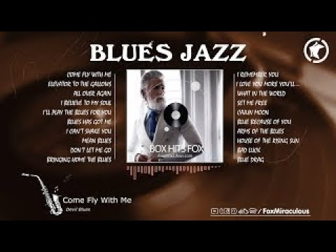 Slow Blues Music | Best Slow Blues Music Of All Time |Slow Blues /Blues Music |Greatest Blues Albums