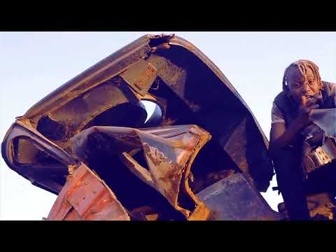 Download Bobby Jay - Unama (Official Video)