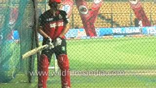 ipl sixes competition