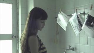 「恋するセリフ」主演アンジェラベイビー。セリフはあなた。