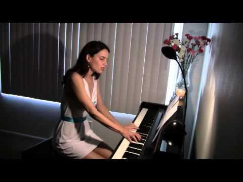Strauss Morgen Op. 27 No. 4