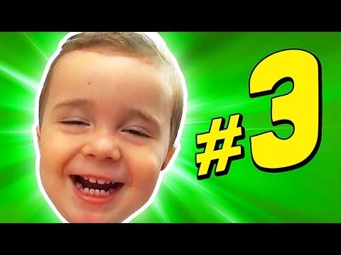 Melhores Momentos Maikito #3 Momentos Engraçados (Funny Moments)