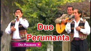 Duo Perumanta - Miski Takiy (20/Sep/2014)