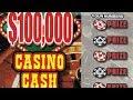 Cash Casino - YouTube