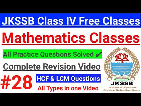 12 September current Affairs || Top 10 Questions ~ JKSSB Class IV/Panchayat Account Assistant | Pdf🔥 from YouTube · Duration:  9 minutes 4 seconds