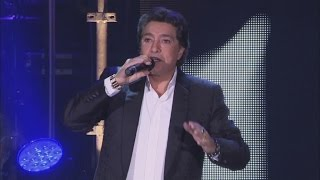 Frédéric François - Aimer - Live Olympia 2014
