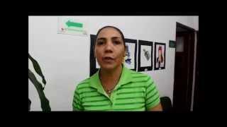 Sapiencia apoya el proceso de CTI en el Colegio Mayor de Antioquia