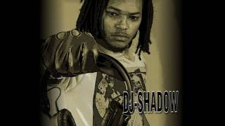 Dj-Shadow - (part5) Mixtape Ft. Flexx Serani Jah Vinci Aidonia Bugle Wadda&Andrew