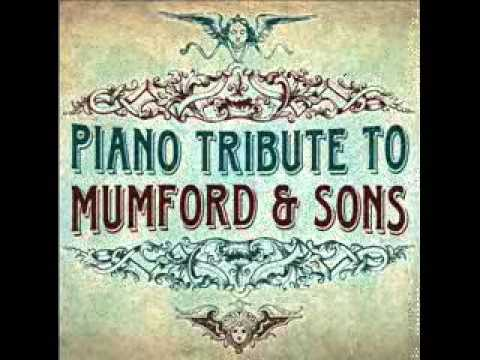 After the Storm - Mumford & Sons Piano Tribute