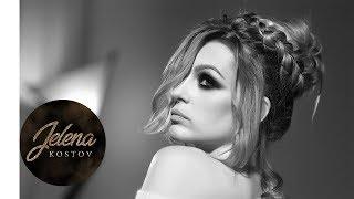 Смотреть клип Jelena Kostov - Moje Drugo Ja