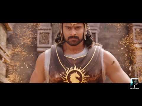 Bahubali 2 Theme
