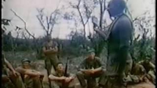 Marines in Vietnam 1968 3/5 MP3