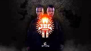 Kollegah feat Farid Bang - Ey Yo Pt. 2 - Jbg2