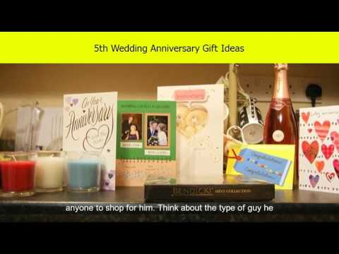 5th-wedding-anniversary-wood-gift-ideas-for-him