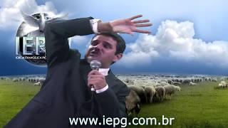 Como se destacar na igreja  - Pastor Arnaldo