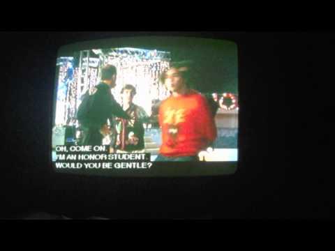 Drake And Josh Weihnachten.Merry Christmas Drake Josh Premiere Arrivals Youtube