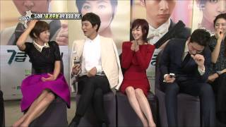 Section TV, 7th Grade Civil Servant #05, 7급 공무원 20130125