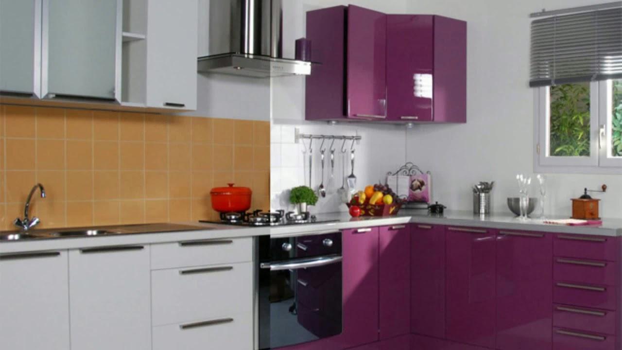 resine pour meuble de cuisine