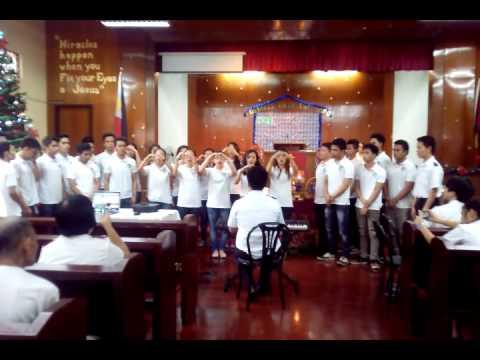 PROPELLER CLUB OF MANILA
