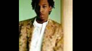 Watch Deitrick Haddon 7ds video