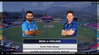 India vs England 1st T20, Highlights, Scores and updates | वनइंडिया हिंदी