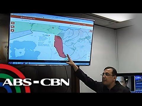 TV Patrol: Rotating brownout, naranasan sa Metro Manila at kalapit na probinsya