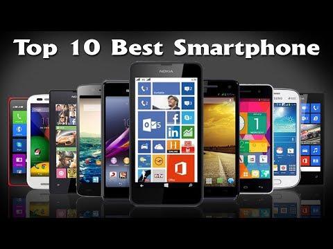 Top 10 4G Smartphones under 6500