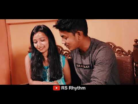 dil-de-diya-hai-|-most-emotional-heart-touching-sad-story-video-|-jaan-tumhe-denge-|-rs-rhythm