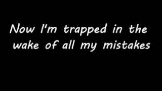 12 Stones - This Dark Day (lyrics)