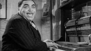 Fats Waller,,, SWINGIN