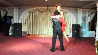 видео Как отметить 30 лет свадьбы (жемчужная годовщина)