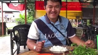 """D'Sri Muara Cafe """"Kedai Makan Ikan Bekok Kota Bharu"""""""