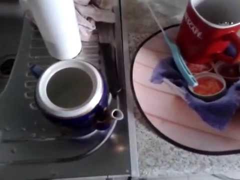Чайники подробная информация о характеристиках, ценах и фото с отзывами покупателей представлены в каталоге интернет-магазина ozon. Ru. У нас в наличии чайники по доступным ценам и с гарантией производителей.