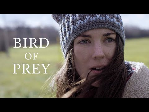 Can She Be In Love With Her Friend's Daughter? Watch Bird Of Prey Now!