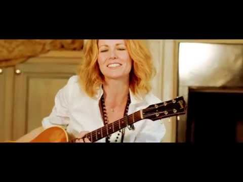 Allison Moorer - Like It Used To Be (MUSIC VIDEO)