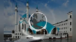 [1.00 MB] Sholawat Badar Sholatullah (Remix Version)