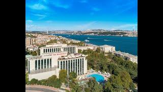 Üyelerin Gözünden Bosphorus Club Kart